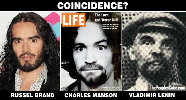Russel_Brand_Manson_Lenin_Crazy.jpg