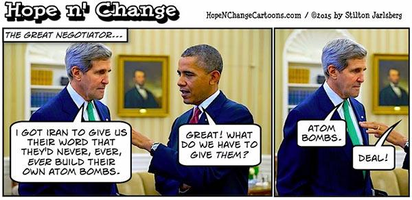 Iran_Atom_Bombs_Kerry_Obama_Comic.jpg