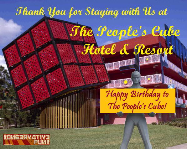 Peoples Cube Hotel and Resort.jpg