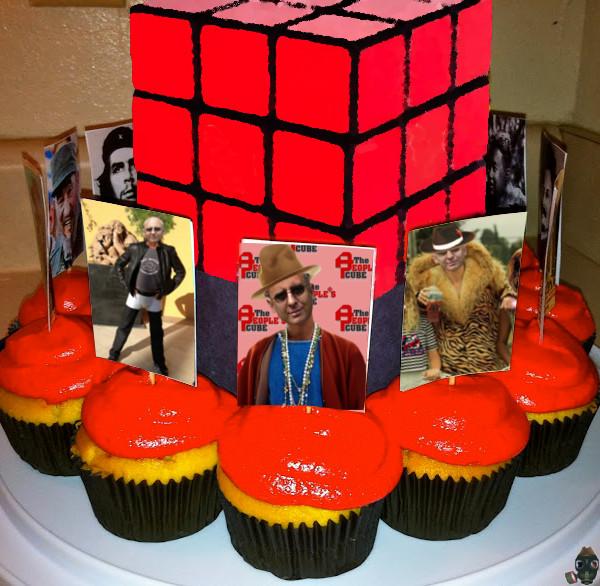 cube-cake.jpg