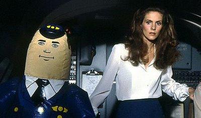 otto pilot.jpg