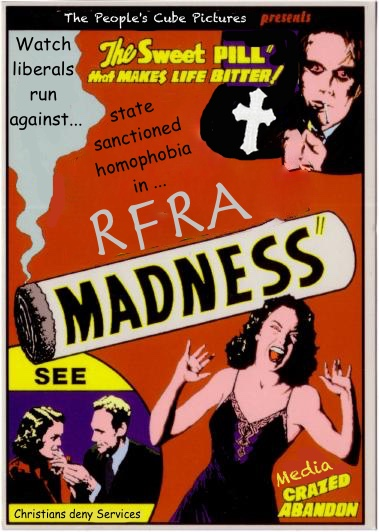 Reefer-Madness.jpg