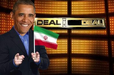 Deal_No_Deal.jpg