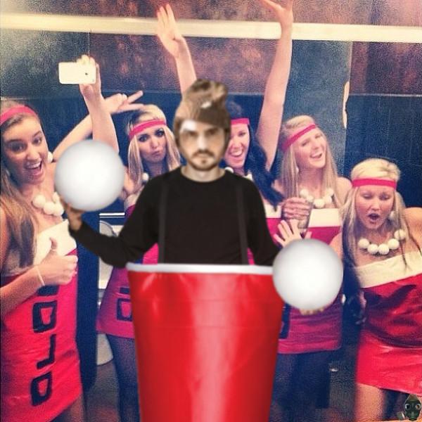 ivan-beer-pong-champ.jpg