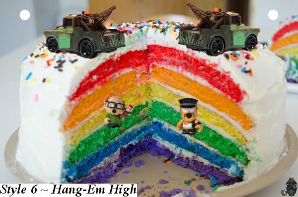 muslim-gay-cake.jpg