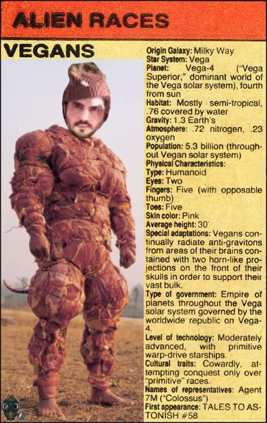 vegan-ivan-card.jpg