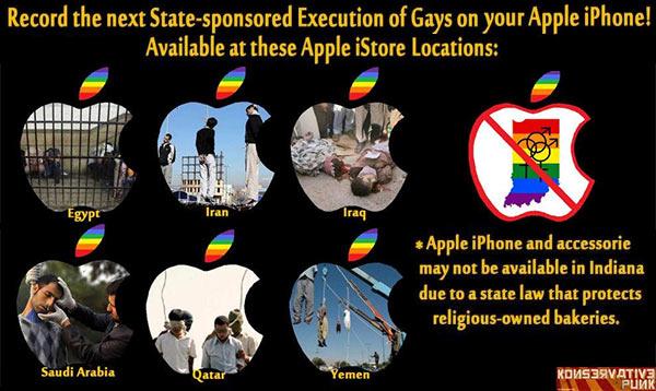 IPhone_Gay_Executions_Apple_Boycott_Indiana.jpg