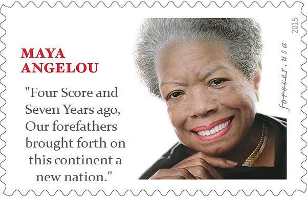 Maya Gettysburg Angelou.jpg