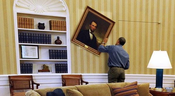 Lincoln_Portrait_White_House.jpg