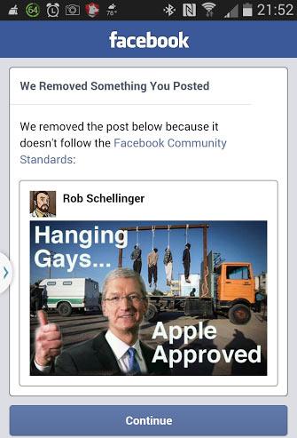 Apple_Gays_Facebook_Removed.jpg