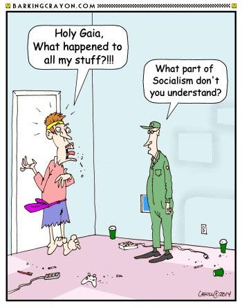 Cartoon_Socialism.jpg