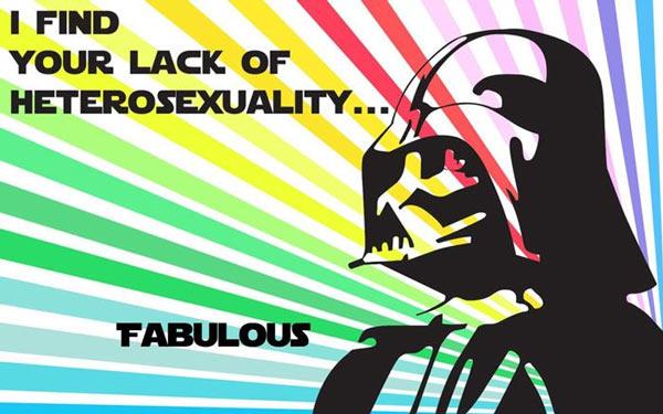 Gay_Darth_Vader.jpg