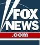 logo-foxnews.png
