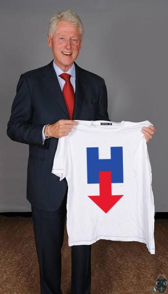 bills-new-t-shirt.jpg
