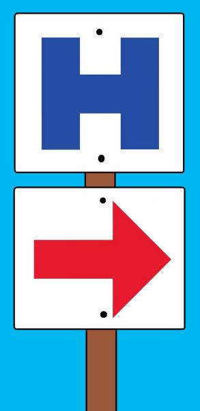 Hillary Hospital Right.jpg