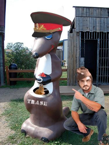 kapitan-kangaroo-kourt-kleaning-up.jpg