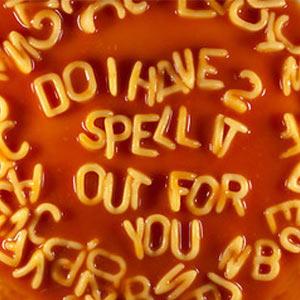 Alphabet_Soup_Spell.jpg
