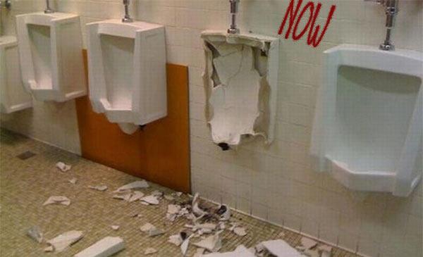 Urinal_Now_Feminists.jpg