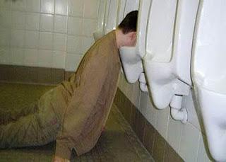 drunk-face-toilet.jpg