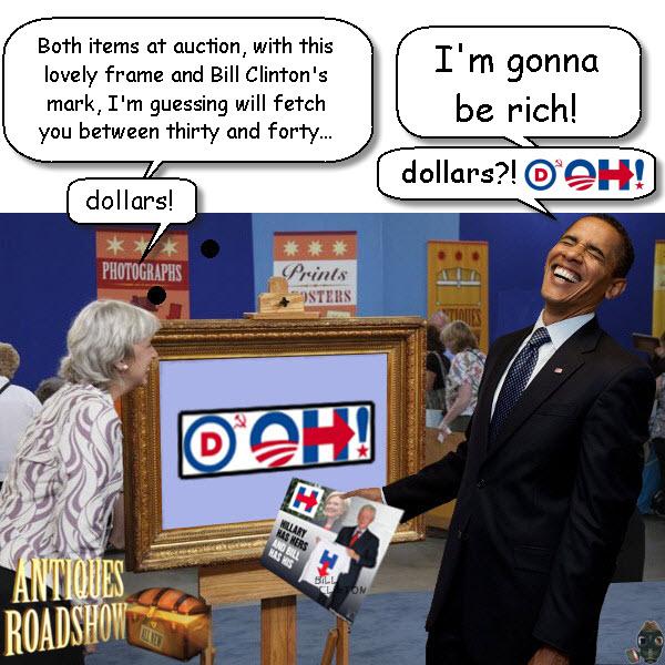 obama-is-rich.jpg