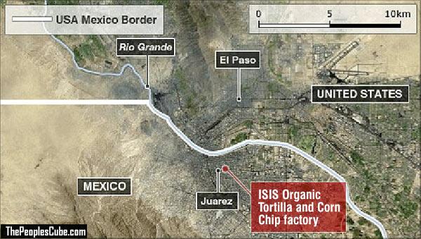ISIS_Tortilla_Factory.jpg