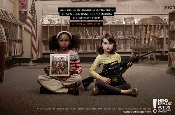 Guns_Children_Moms.jpg