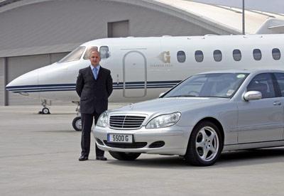 10133090-private-jets-vip.jpg