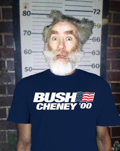 vlad-scrathanitch-bush-cheney-t-shirt.jpg