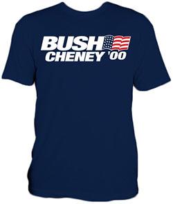 Bush_Cheney_Tshirt.jpg