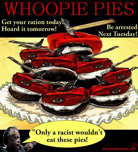 Whoopie Pies.jpg