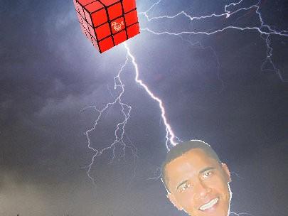 lightning strike1.jpg