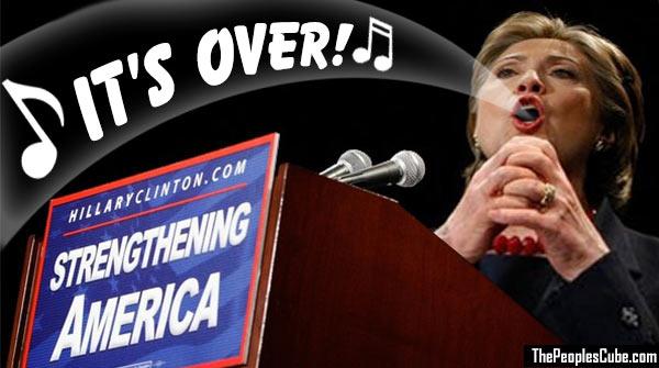 Hillary_Sings_ItsOver.jpg