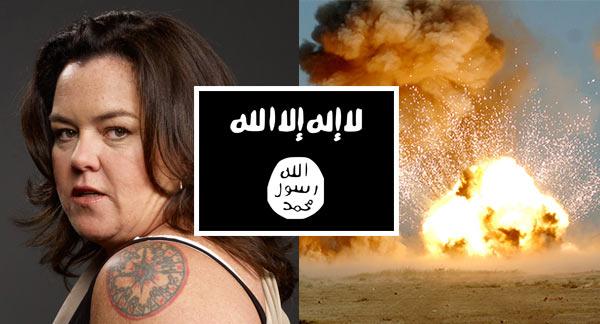 Rosie_Odonnell_ISIS_Tattoo.jpg
