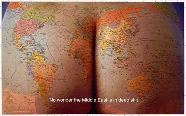 World_Map_Woman_Butt.jpg