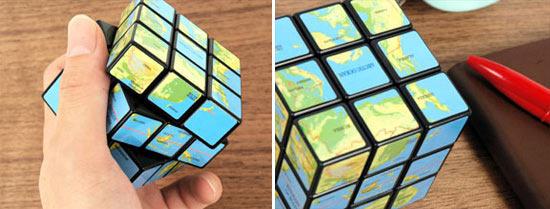 Cube_Map_World.jpg