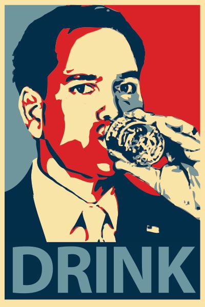 Rubio_Drink_Parody_Poster.jpg