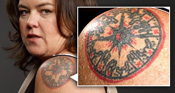 Rosie_Odonnell_Shoulder_Tattoo.jpg