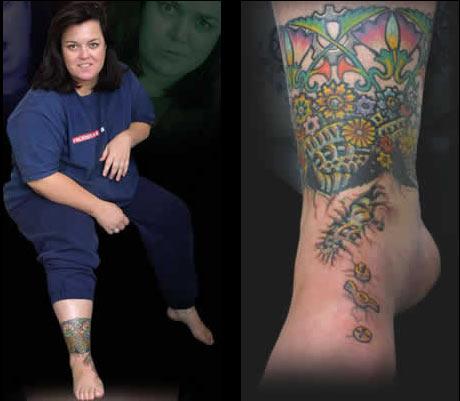 Rosie_Odonnell_Ankle_Tattoo_bugs.jpg
