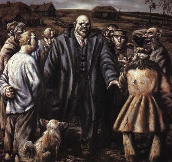Lenin_Farmers.jpg