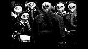 Gas Masks.jpg