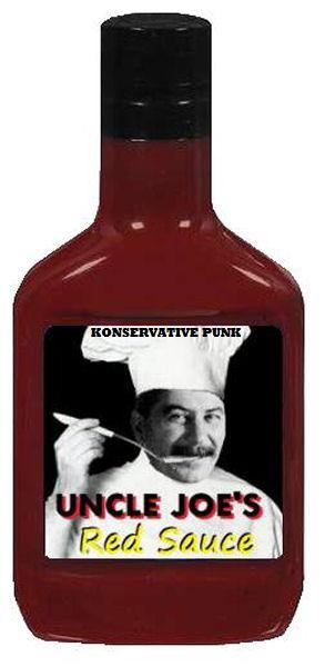 Uncle Joes Red Sauce.jpg
