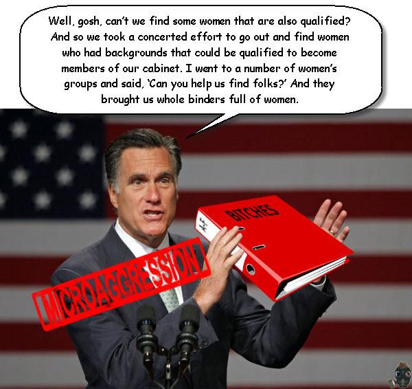 mitt-romney-microaggression-1.jpg