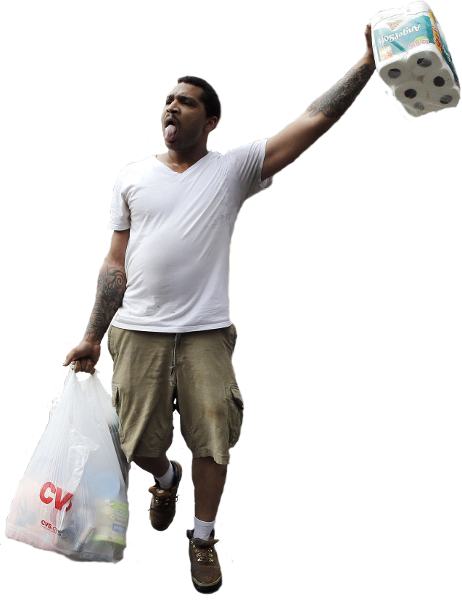 stealing-toilet-paper-guy-small.png