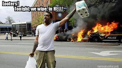 looters!.jpg