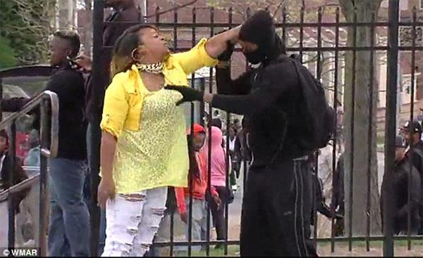 Baltimore_Mother.jpg