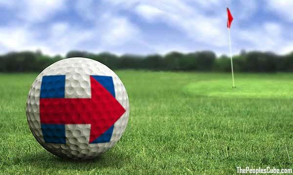 Hillary_Golf.jpg