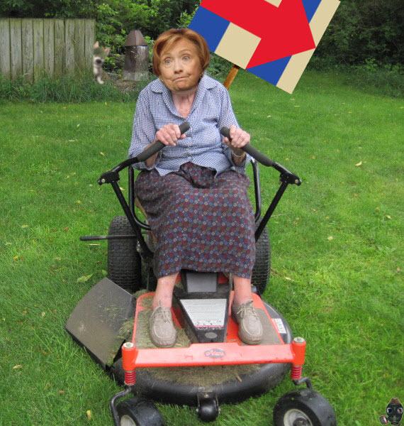 hillary-lawn-mower.jpg