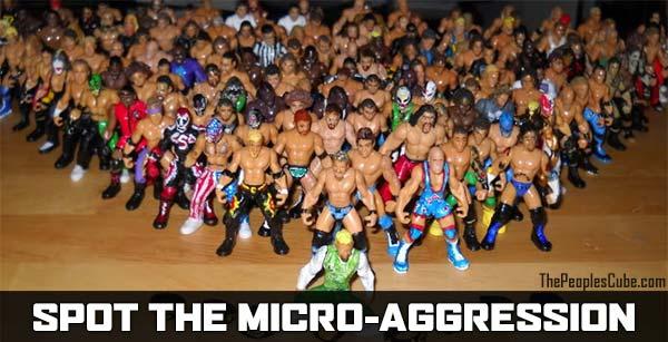 spot_the_microaggression.jpg