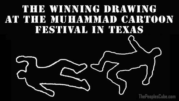 Muhammad_cartoon_festival_winner.jpg