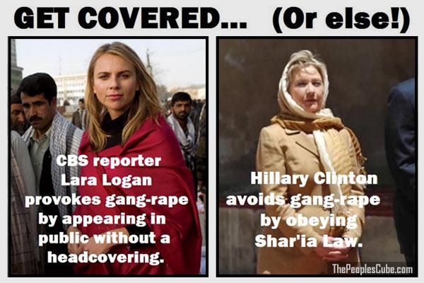 Muslim_Gang_Rape_Sharia_Hillary.jpg